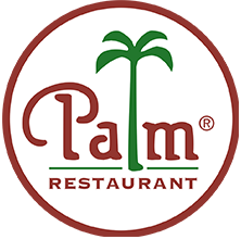 The Palm Miami Restaurant