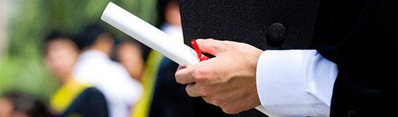 FIU Graduation - Hotels Near Florida International University