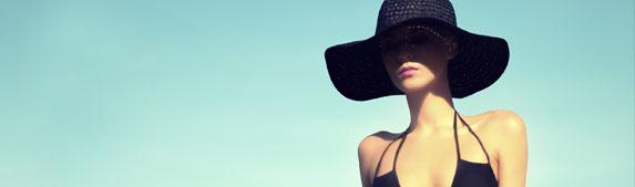 Miami Fashion Week March 22-26: Celebrate Style & Design