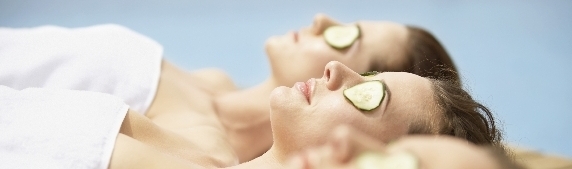 Treat Yourself During Miami Spa Month