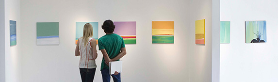 Looking for the best in contemporary art?  Check out MOCA Miami!