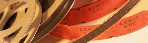 Miami Jewish Film Festival Opens January 15, 2015