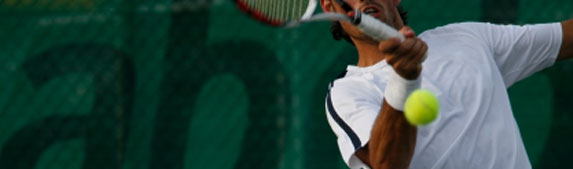 The Miami Open: A Full Schedule of Tennis Tournaments