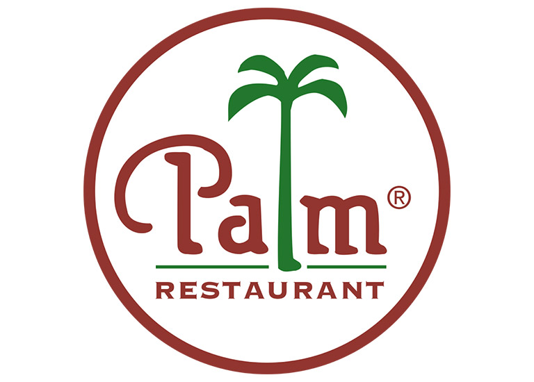 The Palm Restaurant in Bay Harbor Islands