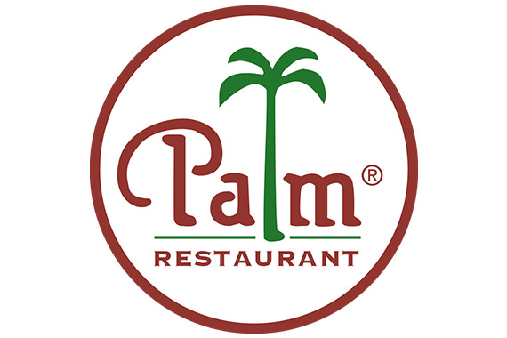 The Palm Miami Restaurant in Bay Harbor Islands