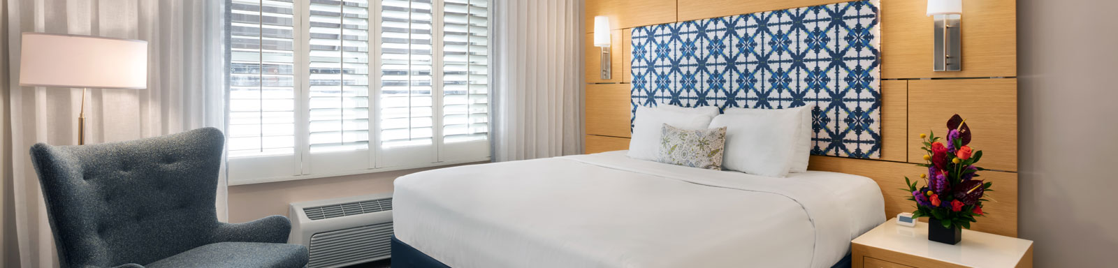 The Landon Miami Hotel, Bay Harbor Islands Book Direct and Save